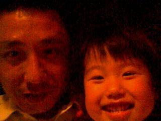 20080502195003.JPG